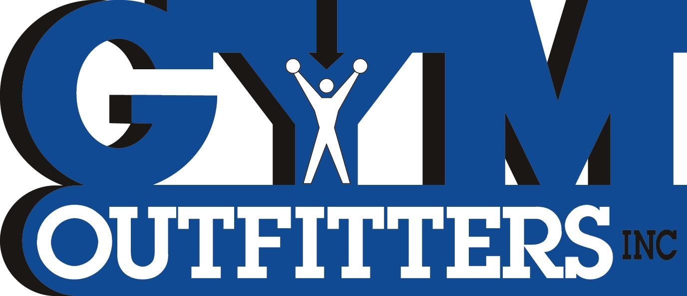Gym-Outfitters-logo.jpg