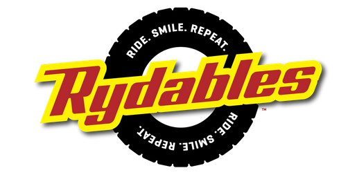 Ryde.png