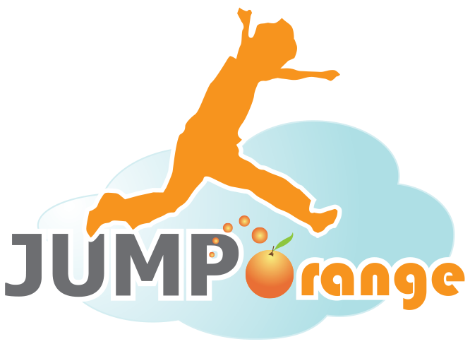 Jump.png