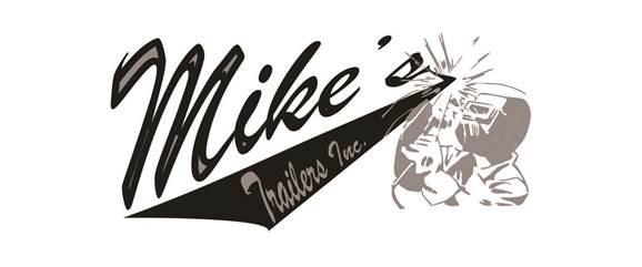 Mikes Trailer.jpg