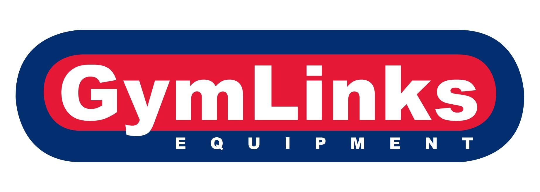 gymlinks-official-logo.jpg