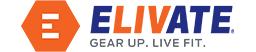elivate logo.png