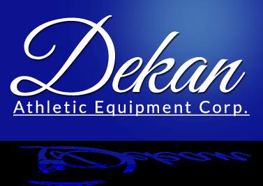 Dekan logo.png