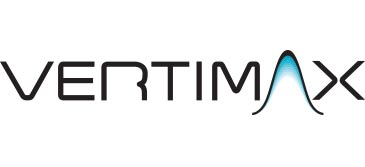 vertimax-logo.jpg