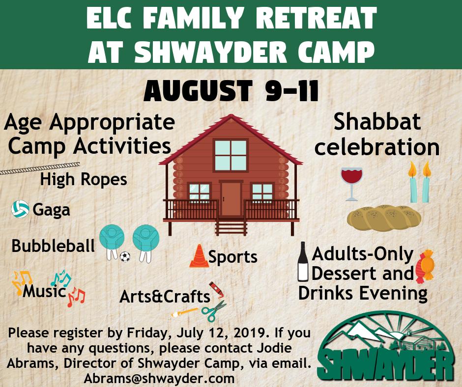 ELC Retreat Weekend (1).png