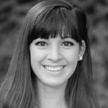 MELINA ZOUNIS   Fun fact:  I'm a dancer - everything from ballroom to swing to traditional greek dancing!   Years at Temple : 2