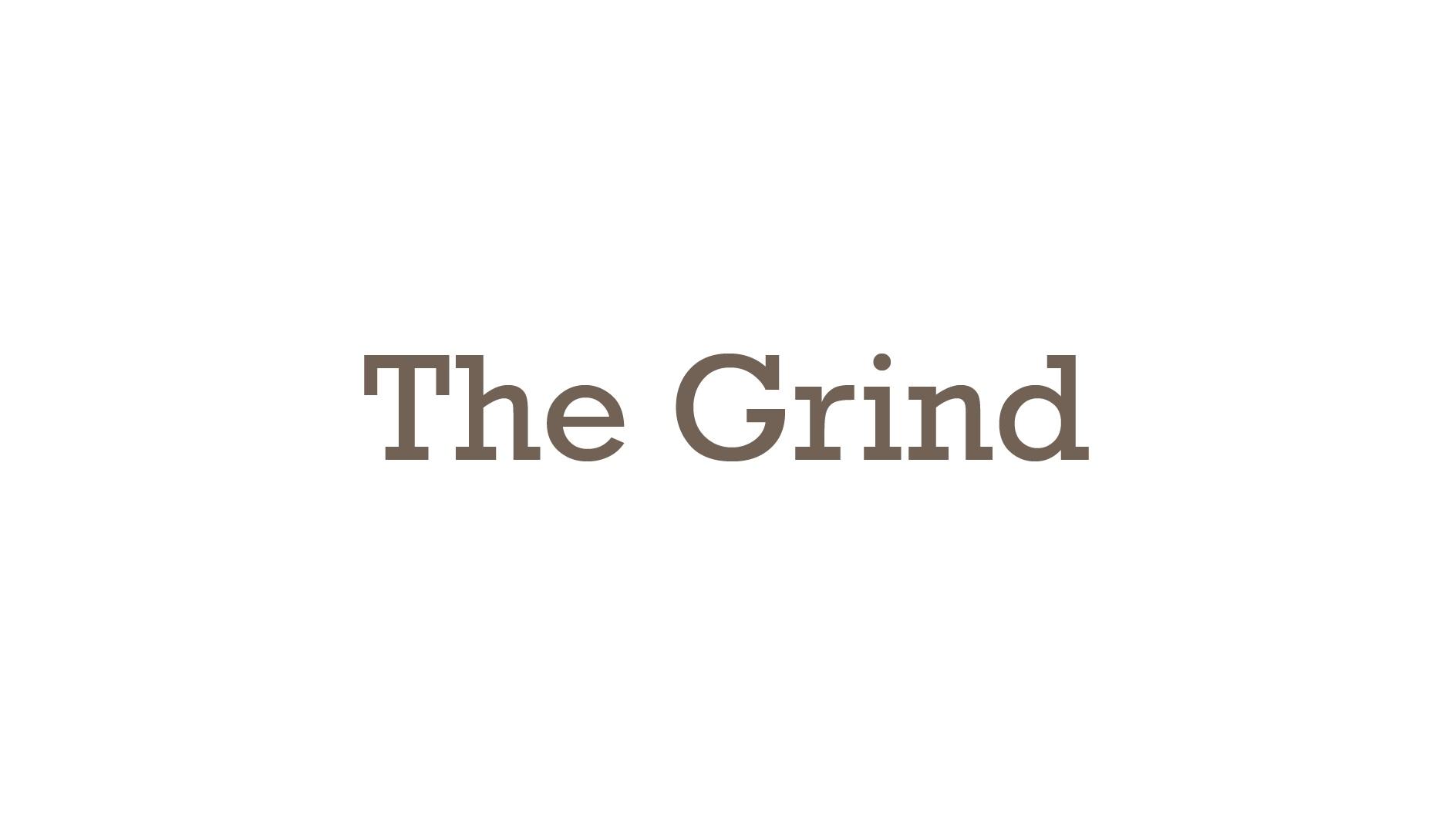 The+Grind+Page+1.jpg