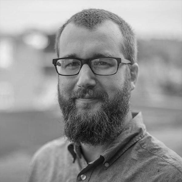 Adam Miller - Visual Effects Artisthellostudios.net
