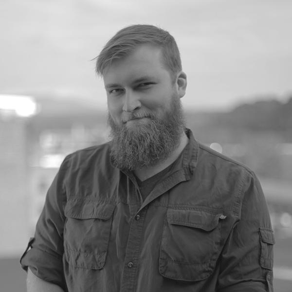 Sam Hanson - Visual Effects Artisthellostudios.net