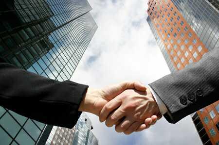Photo:the-international-entrepreneur.com