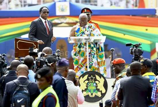 Photo: africanewsanalysis.com