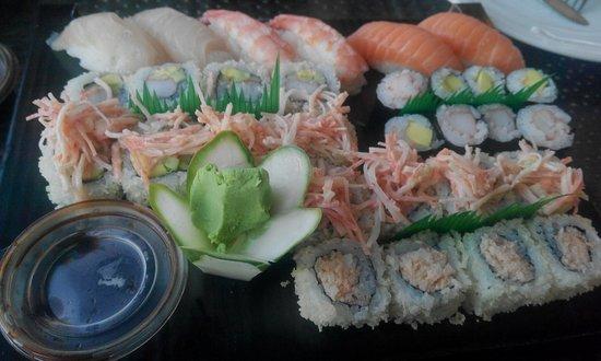 sushi-time.jpg