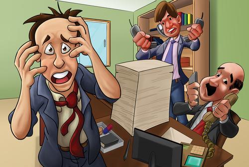 Image: businessgross