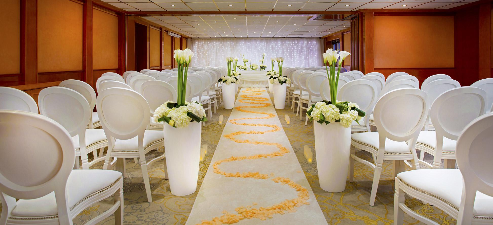 docklands-wedding-venue.jpg