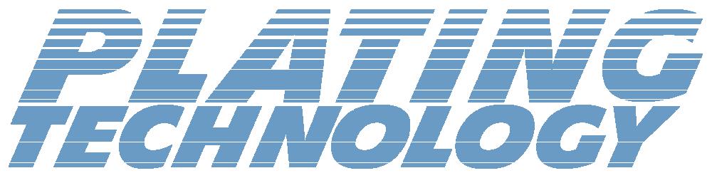 Plating-Technology-Logo-large.png