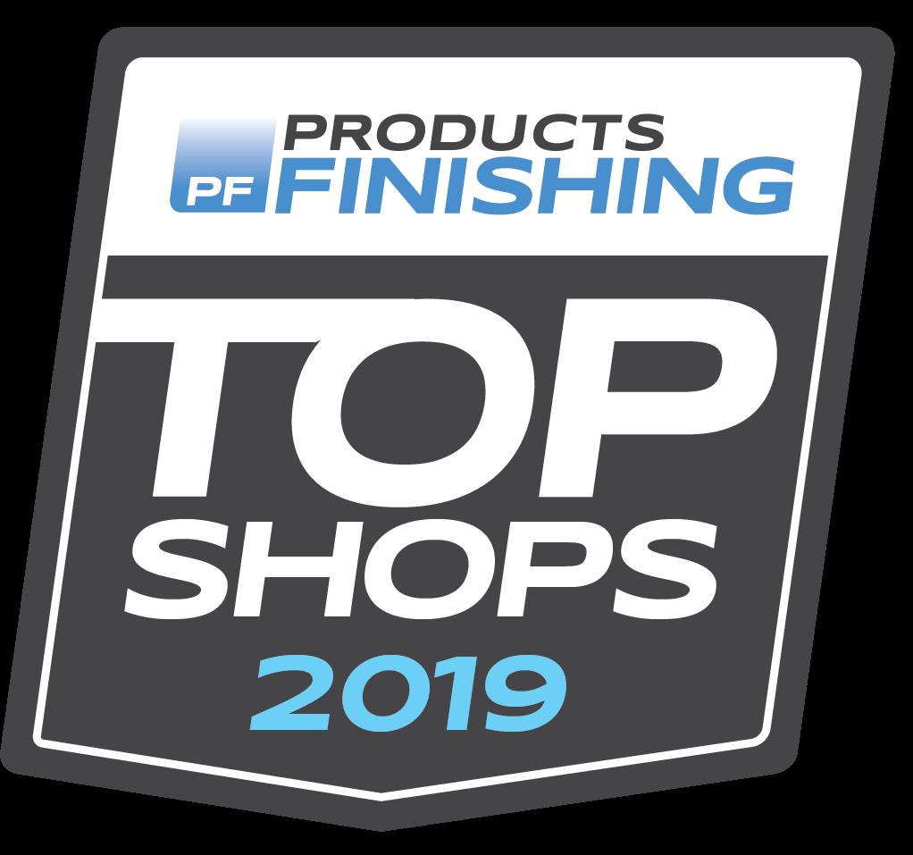 PF19_TopShops_logo.png