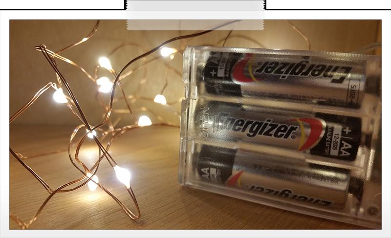 charging-batteries800.png