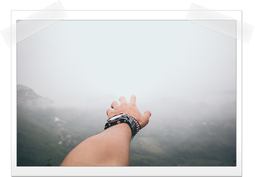 reaching-into-fog.png