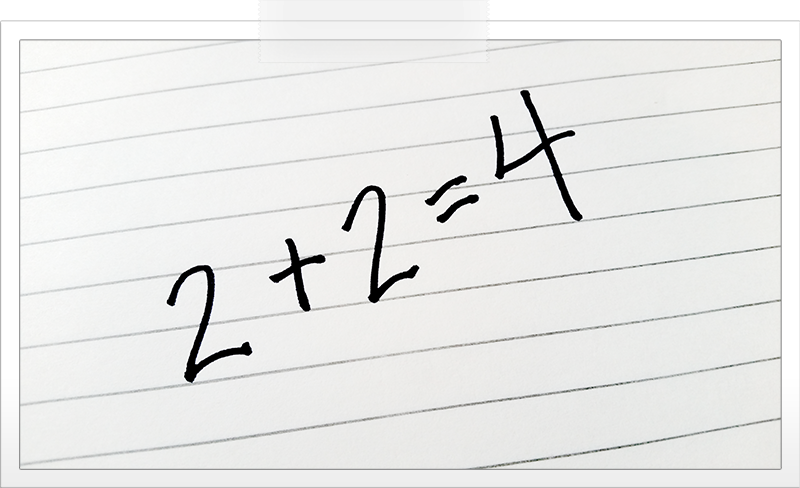 simple-math.png