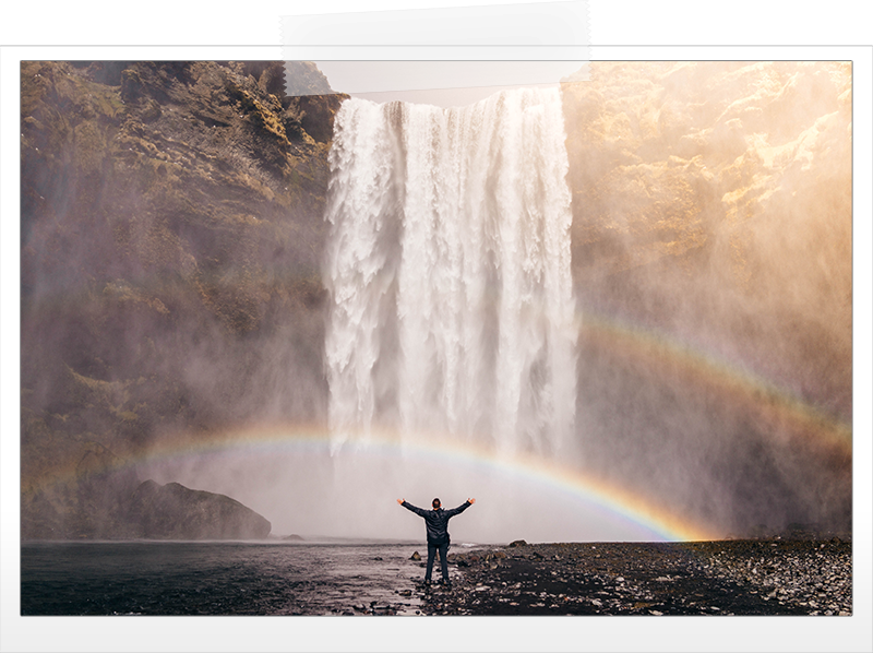 person-waterfall-rainbow.png