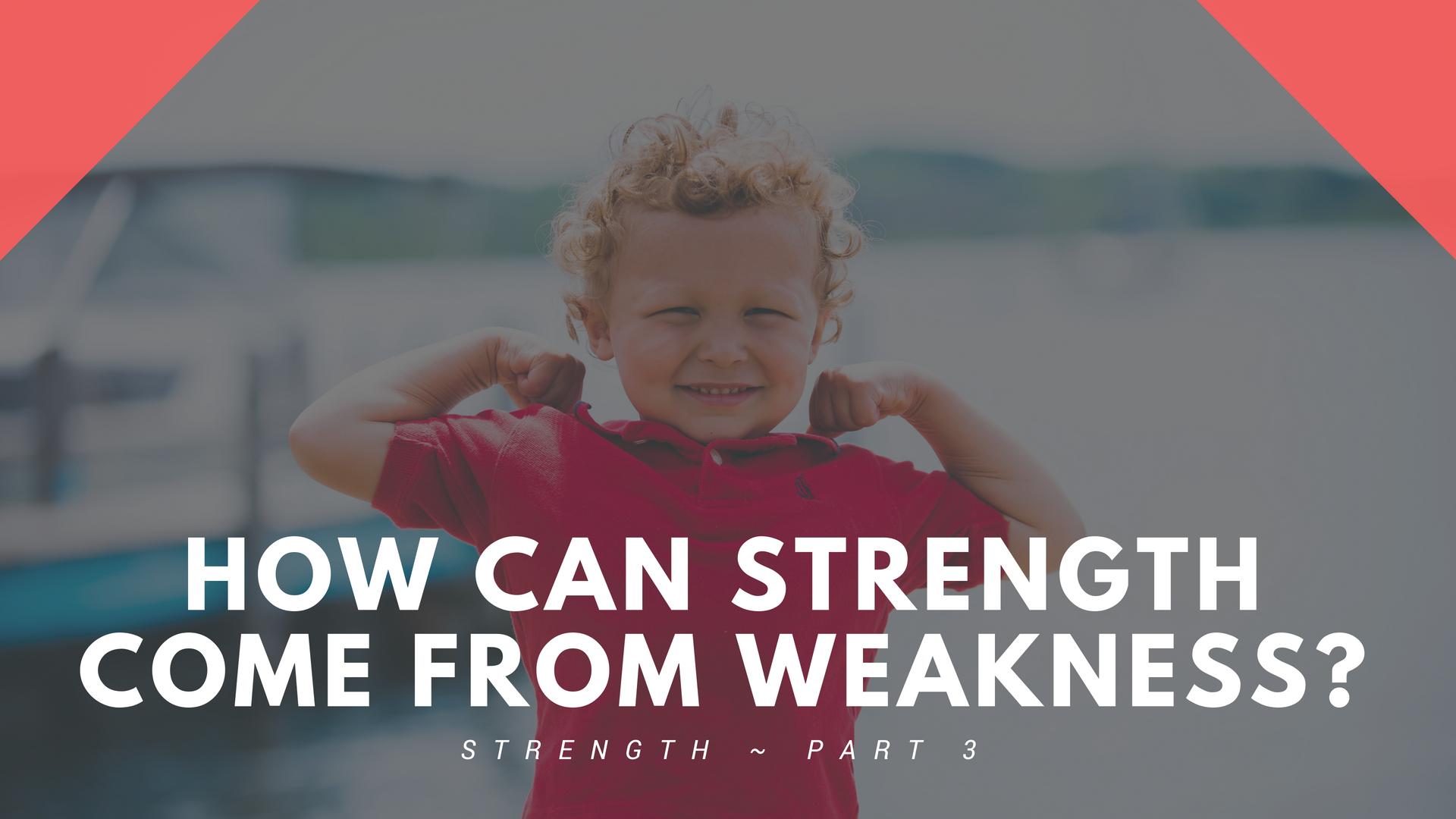 Strength series 03.jpg