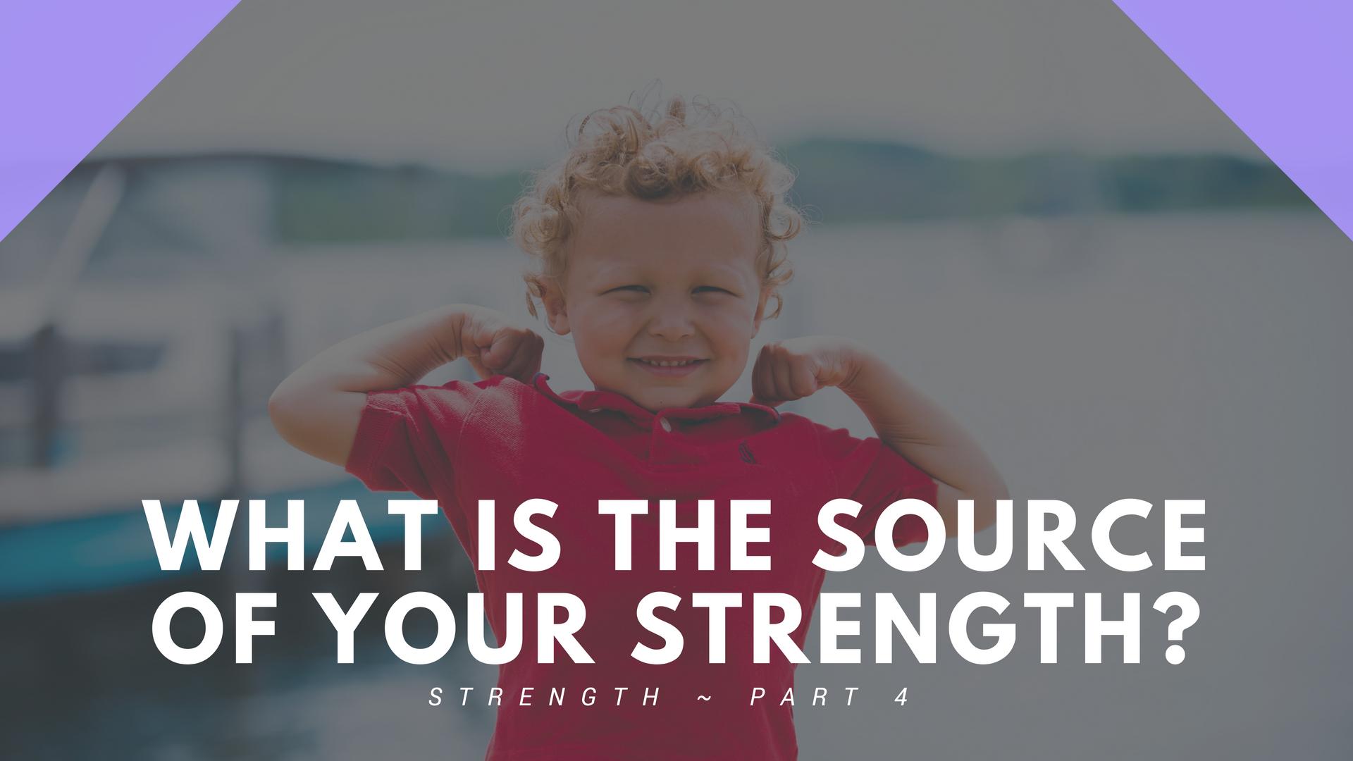 Strength series 04.jpg