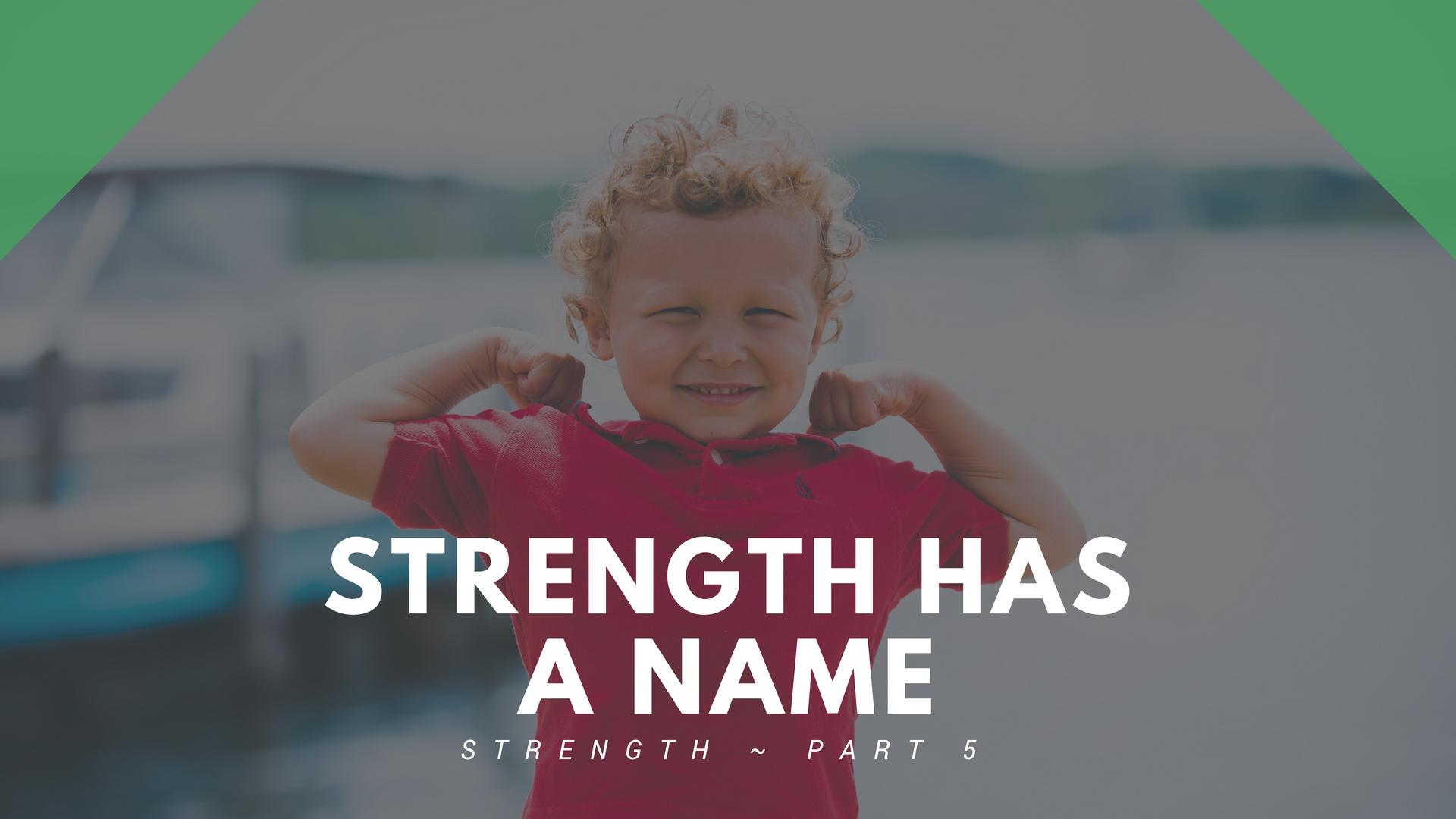 Strength series 05.jpg