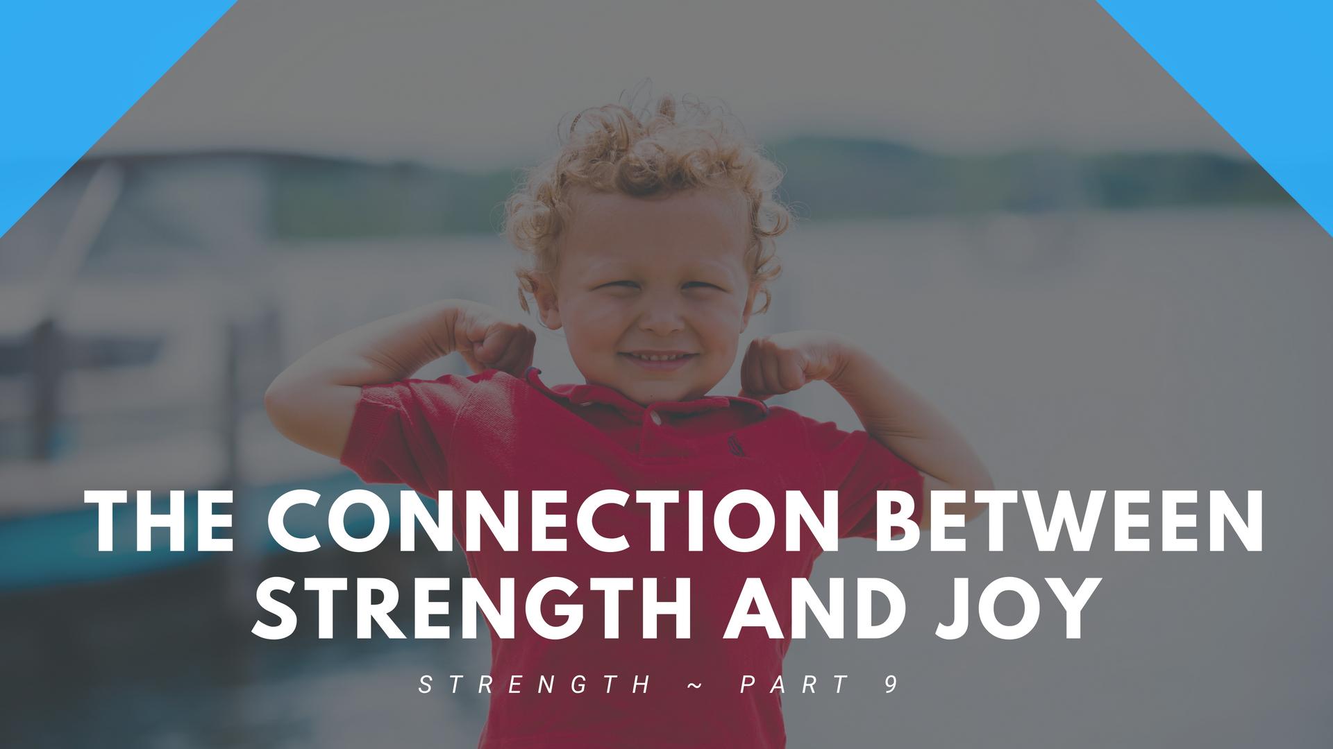 Strength and Joy - series 09.jpg