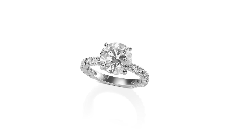 Bridal Rings Gallery1.png