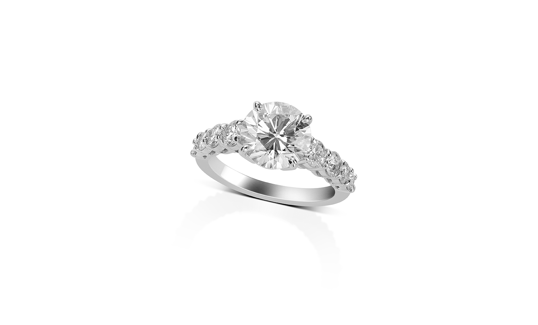 Bridal Rings Gallery2.png