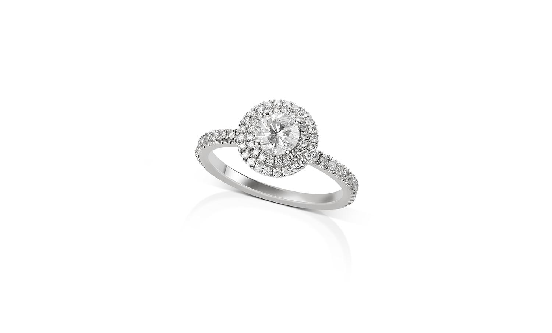 Bridal Rings Gallery4.png