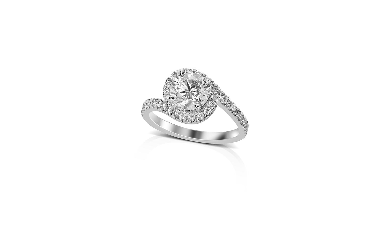Bridal Rings Gallery5.png