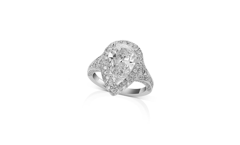 Bridal Rings Gallery6.png