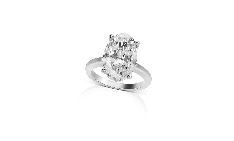 Bridal Rings Gallery7.png