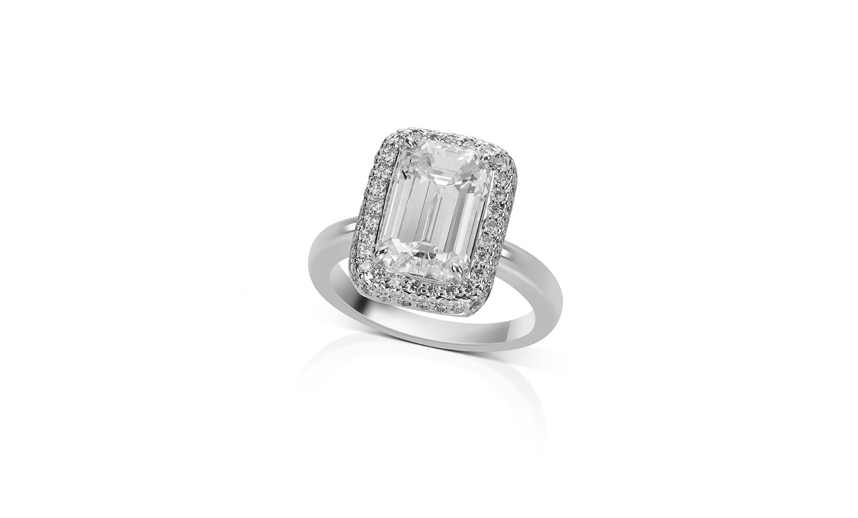 Bridal Rings Gallery8.png