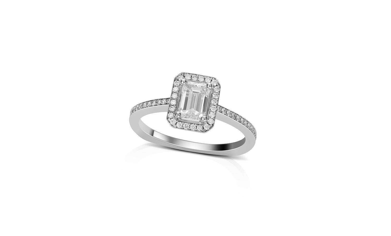 Bridal Rings Gallery10.png