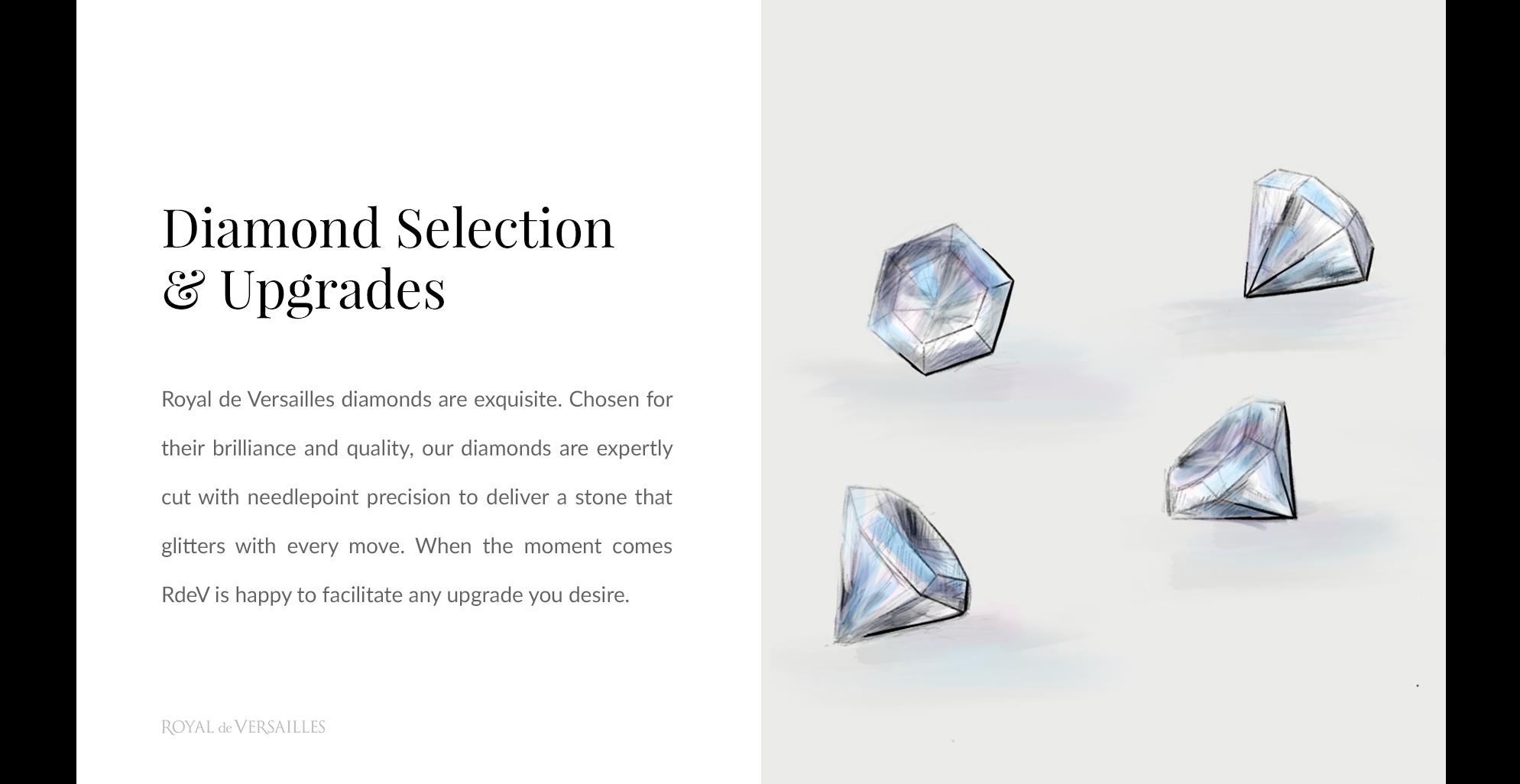 Spec Gallery Diamond4.png