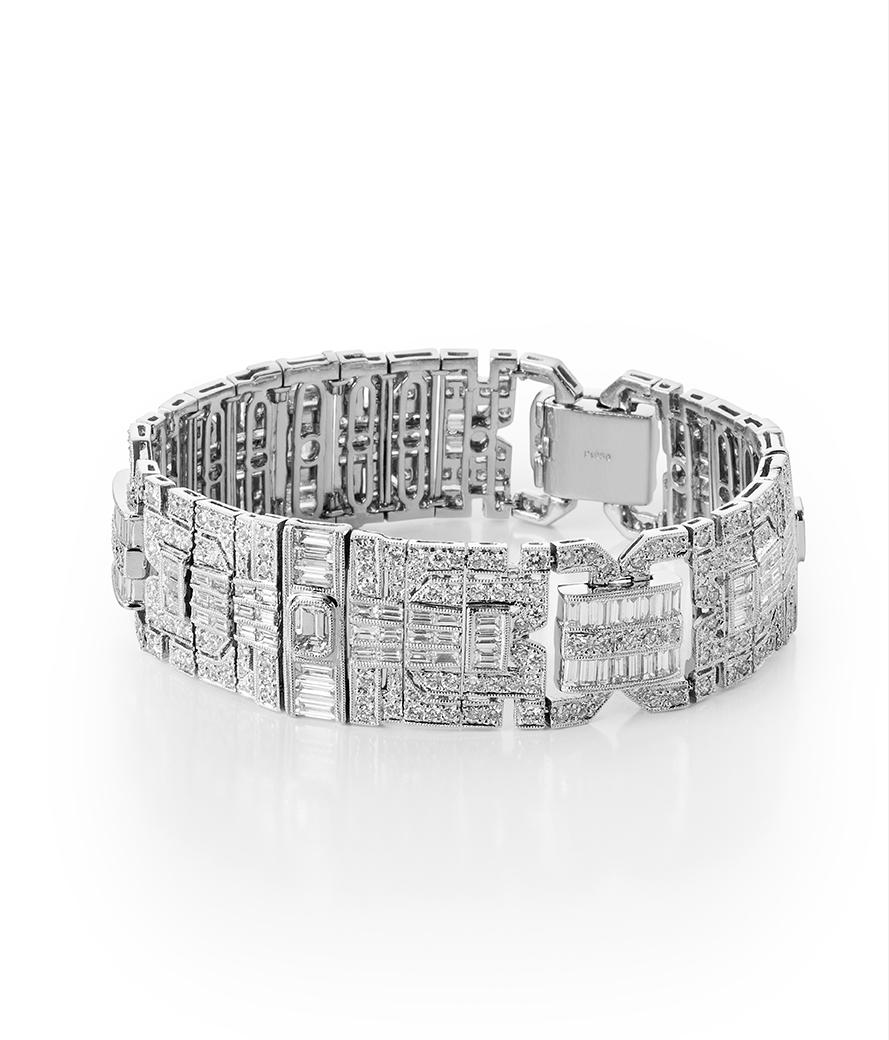 bracelet-right-crop.jpg