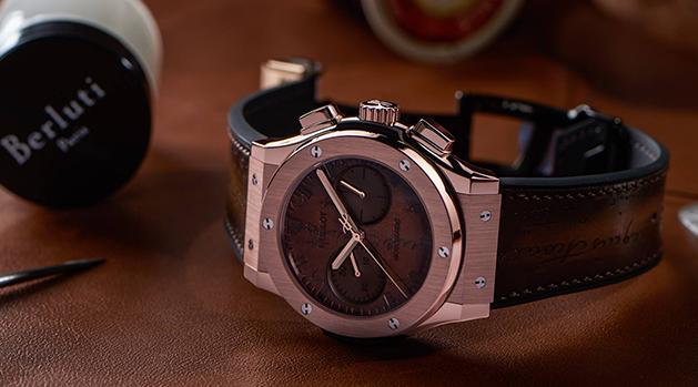 "Timepieces<a href=""/timepieces"">Explore →</a>"