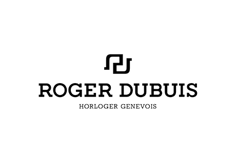 Roger_Dubuis.png