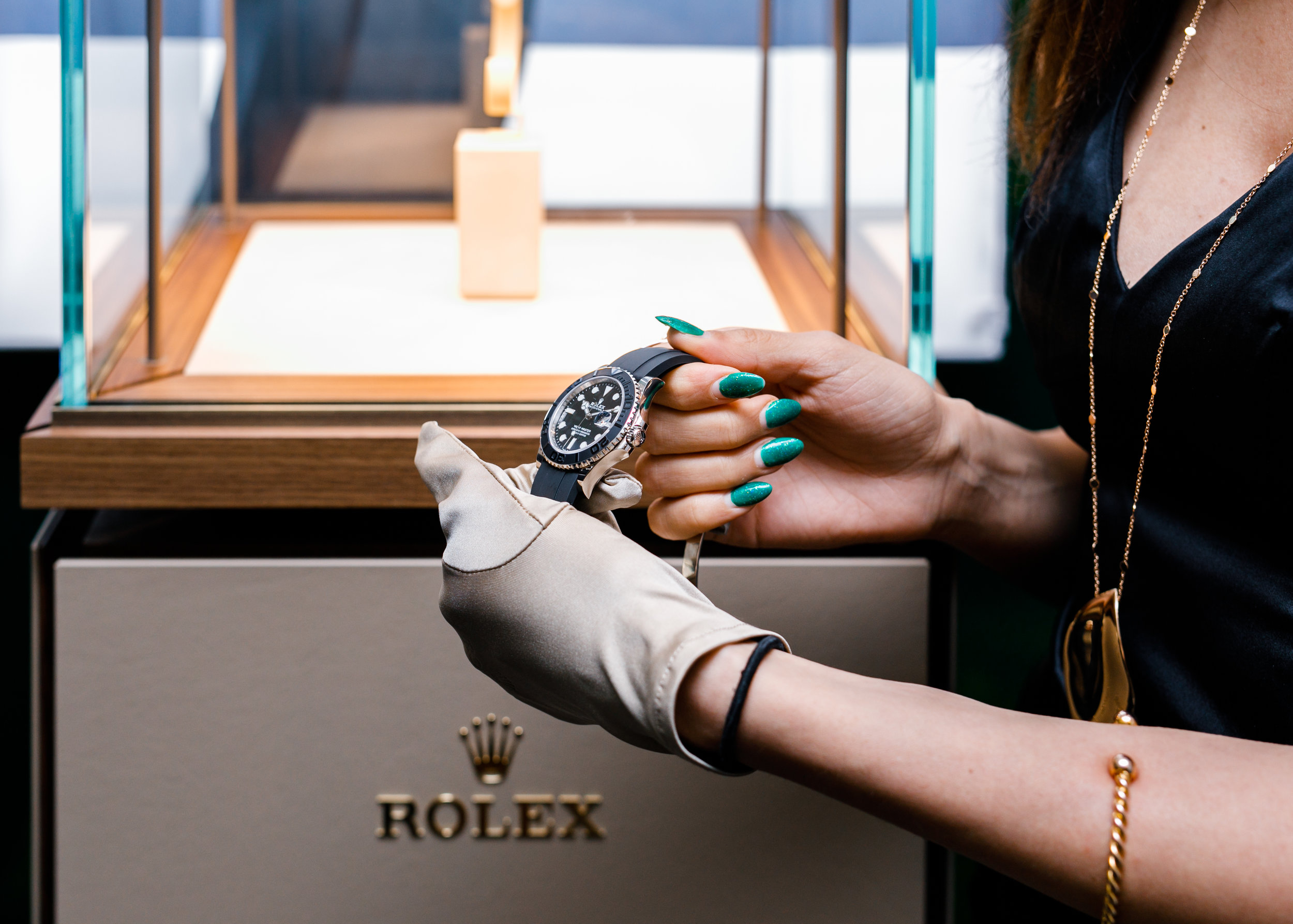 RDV-Rolex-Event-2019-HR-054-5195.JPG