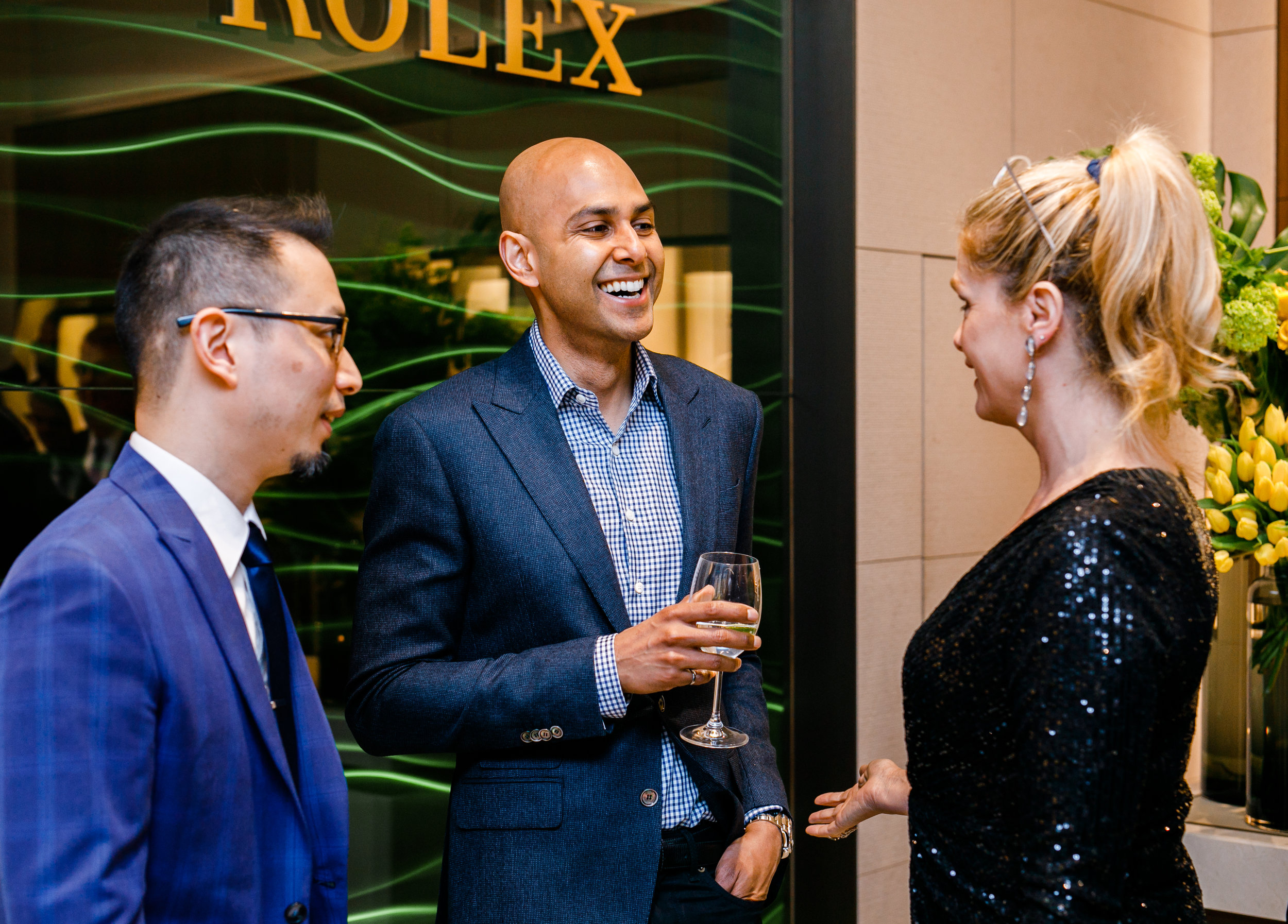 RDV-Rolex-Event-2019-HR-057-5211.JPG