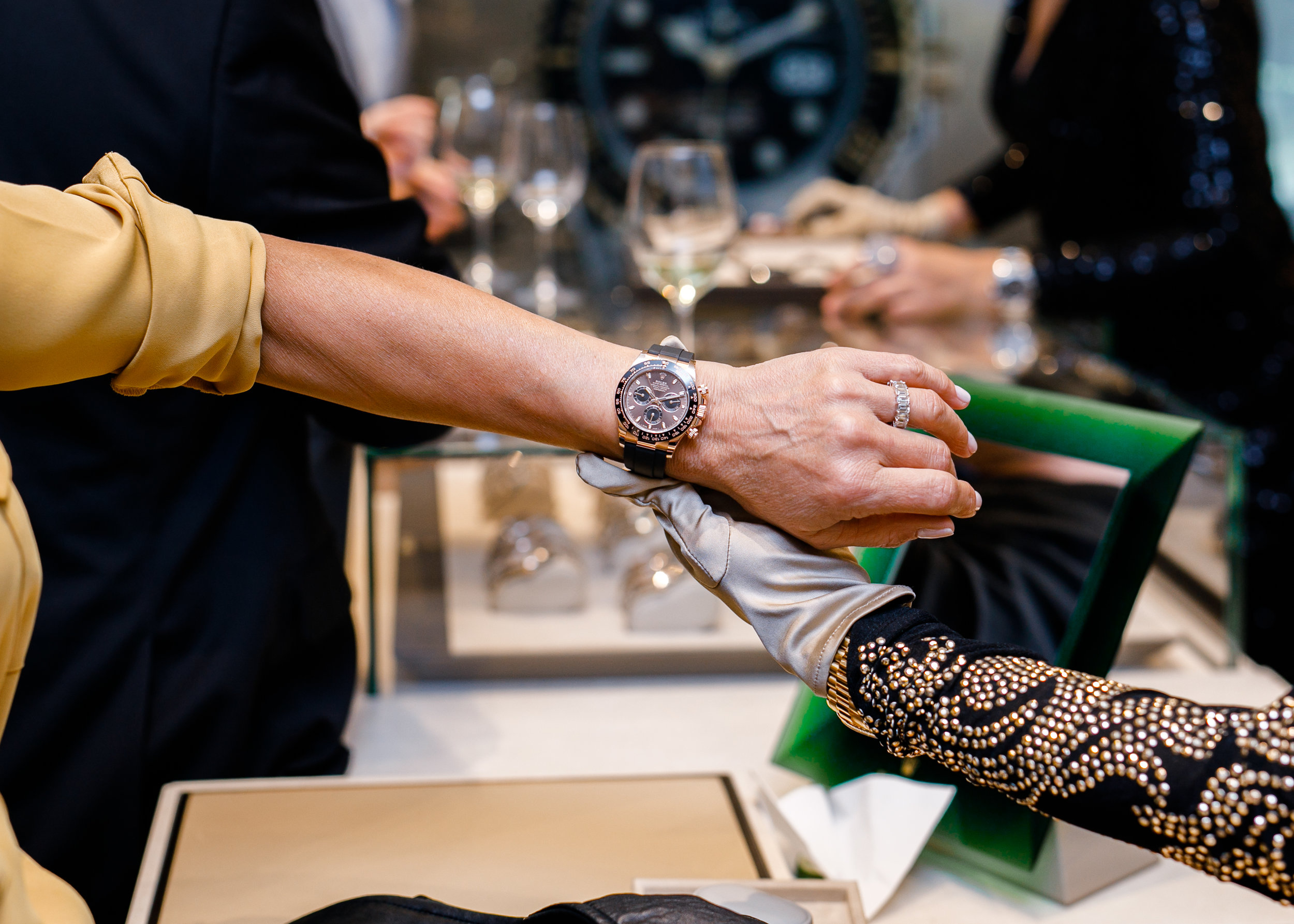 RDV-Rolex-Event-2019-HR-079-5311.JPG