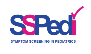 SSPedi Logo.PNG