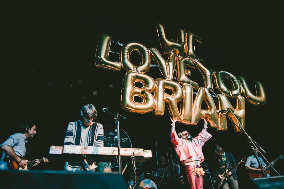 We Love You Brian.jpg