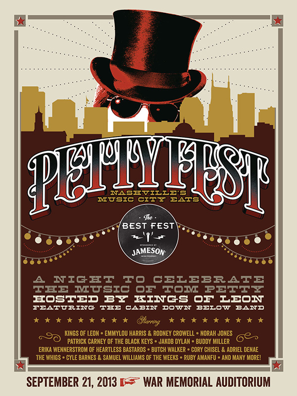 1375986216-mce13_poster_pettyfest_v3.jpg