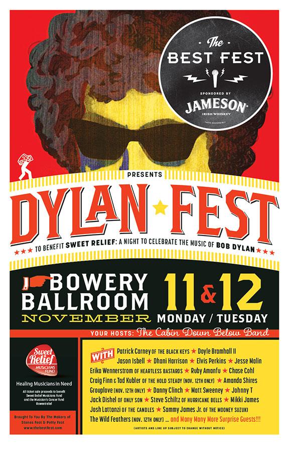 DYLAN-FEST-2013-NY-Full-Poster-copy.jpg