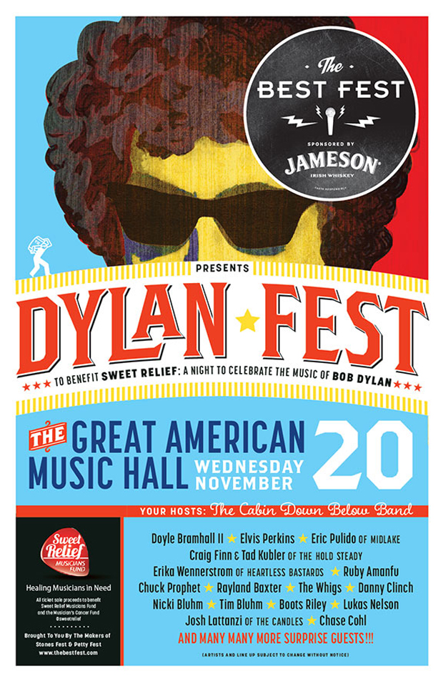 DYLAN-FEST-2013-SF-without.jpg