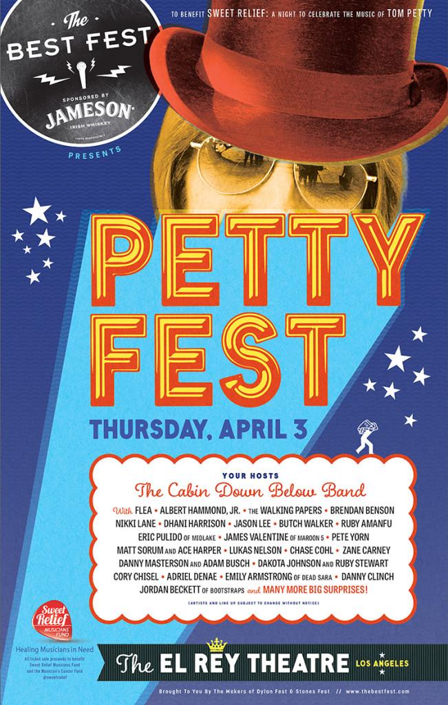PETTY_FEST_2014_LA_v1b-SmPoster-copy-651x1024.jpg
