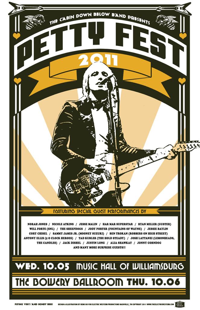 Petty-Fest-2011-poster-RB-copy-663x1024.jpg